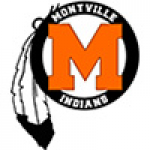 Montville High School Oakdale, CT, USA