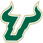 University of South Florida Tampa, FL, USA