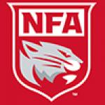 Norwich Free Academy Norwich, CT, USA
