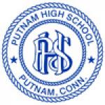 Putnam High School Putnam, CT, USA