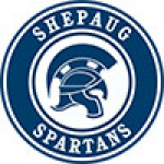 Spartan Twilight Relays