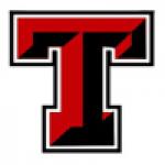 Torrington Varsity Alumni Club Track-Field Challenge