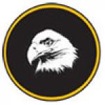 Trumbull High School Trumbull, CT, USA