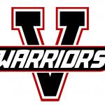 Valley Regional High School Deep River, CT, USA