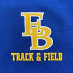 East Buchanan High School Gower, MO, USA