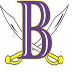 Belton High School Belton, MO, USA