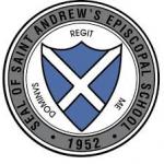 St Andrews Austin, TX, USA