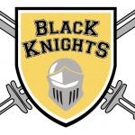 Chuckey-Doak High School Afton, TN, USA