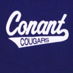 Conant High School Hoffman Estates, IL, USA