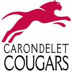 Carondelet High School (NC) Concord, CA, USA