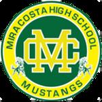 Mira Costa High School (SS) Manhattan Beach, CA, USA