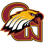 Clovis West (CS) Fresno, CA, USA