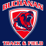 Buchanan High School (CS) Clovis, CA, USA
