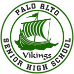 Palo Alto High School (CC) Palo Alto, CA, USA