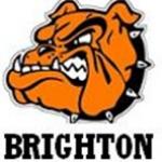 Brighton Brighton, MI, USA