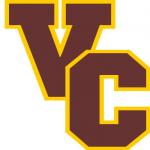 Valley Christian Cerritos (SS) Cerritos, CA, USA