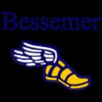 Bessemer Bessemer, MI, USA
