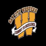 Bay City Western Auburn, MI, USA