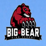 Big Bear High (SS) Big Bear Lake, CA, USA