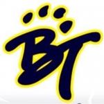 Burton Bendle Burton, MI, USA