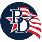 Britton Deerfield Britton, MI, USA