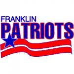 Livonia Franklin Livonia, MI, USA