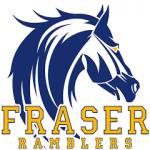 Fraser Fraser, MI, USA