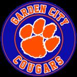 Garden City Garden City, MI, USA