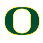 University of Oregon Eugene, OR, USA