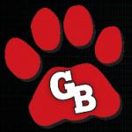 Grand Blanc Grand Blanc, MI, USA