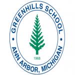 Ann Arbor Greenhills Ann Arbor, MI, USA