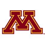 University of Minnesota Minneapolis, MN, USA