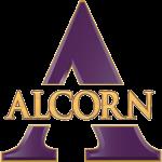 Alcorn State University Alcorn, MS, USA