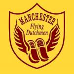 Manchester Manchester, MI, USA