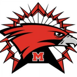 Marshall Marshall, MI, USA