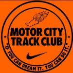 Motor City Track Club Detroit, MI, USA