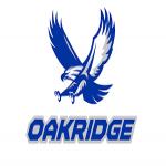 Muskegon Oakridge Muskegon, MI, USA
