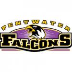 Pentwater Pentwater, MI, USA
