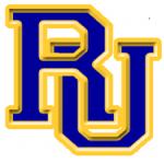 Redford Union Redford, MI, USA