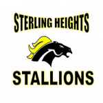 Sterling Heights Sterling Heights, MI, USA
