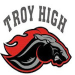 Troy Troy, MI, USA
