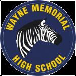 Wayne Memorial Wayne, MI, USA