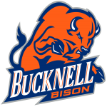 Bucknell University Lewisburg, PA, USA