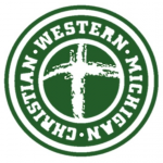 Muskegon Western Michigan Christian Muskegon, MI, USA