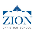 Byron Center Zion Christian Byron Center, MI, USA