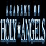 Academy of Holy Angels Richfield, MN, USA