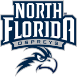 University of North Florida Jacksonville, FL, USA