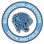 Jefferson Jaguar Challenge