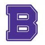 Buffalo Bison CC Invitational
