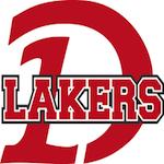 Detroit Lakes High School Detroit Lakes, MN, USA